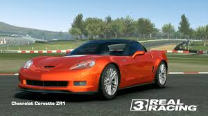 corvette stingray gold chevrolet corvette zr1 real racing 3 wiki fandom powered by wikia