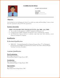 cover letter format student resume sample student resume for