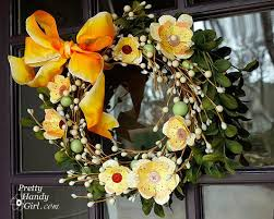 88 best things to make wreaths wreaths and more wreaths images