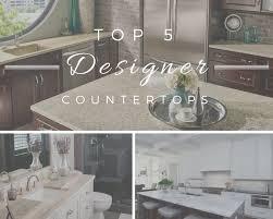Kitchen Countertop Designs 221 Best Dream Kitchens Images On Pinterest Dream Kitchens