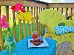 Spray Paint Wicker Patio Furniture - painting rattan furniture descargas mundiales com