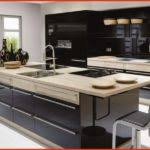 cuisina catalogue cuisina catalogue inspirational cuisina luxury home design ideas