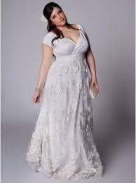 vintage plus size wedding dresses vintage plus size wedding dresses 2016 2017 b2b fashion