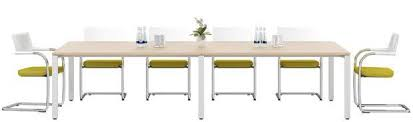 Vitra Conference Table Workit Meeting Table Arik Levy Furniture Pinterest
