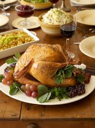 Golden Corral Open On Thanksgiving Places To Eat Out On Thanksgiving In Little Rock Ar