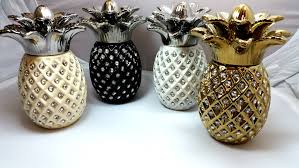 decorative kitchen canisters decors ideas