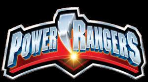 power rangers meme