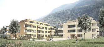 Gebrauchte Immobilie Kaufen Immobilien Wallis Kaufen Con Wohnung Liegenschaft In Visp Brig Im