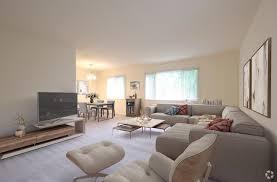 1 bedroom apartments in arlington va apartments under 1 500 in arlington va apartments com