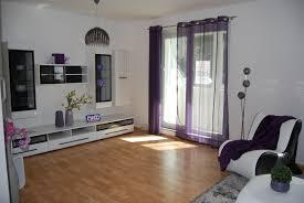 Wohnzimmer Einrichten Nussbaum 1 Raum Wohnung Gestalten Alle Ideen Für Ihr Haus Design Und Möbel