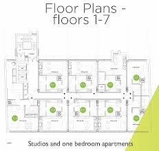 barclays center floor plan center floor plan best of victoria house new barclays center floor