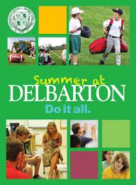 delbarton summer programs by delbarton issuu