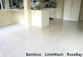 sydney timber flooring botanica bamboo