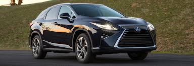 lexus rx lexus rx estate lease lexus rx finance deals and car review osv