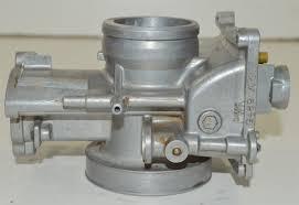 kawasaki kx 125 carb carburetor main body keihin pwk g489 36mm