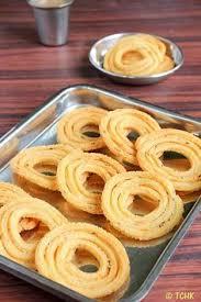 bhajni chakli mini bhakarwadi namkeen chakali bhajani readymade bhajani pune mumbai diwali faral