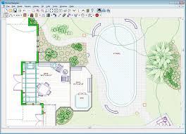 Home Design Software Os X by Garden Design Mac Os X Page 2 Garden Xcyyxh Com