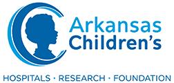 children s arkansas children s hospitals research foundation
