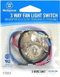 fan light pull chain replacement ceiling fan light pull chain broke three way fan light switch with