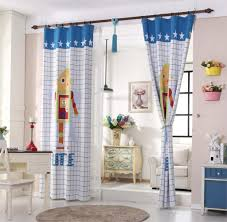 online get cheap shade curtain aliexpress com alibaba group