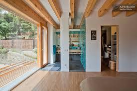 idee chambre parentale avec salle de bain maison du 19ème siècle suite parentale avec salle de bain