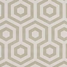 Geometric Curtain Fabric Uk Cube Fabric Collection Prestigious Textiles Curtains U0026 Roman