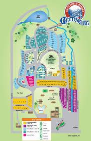 Gettysburg Pennsylvania Map by 08 10 16 Gettysburg Battlefield Resort In Gettysburg Pennsylvania