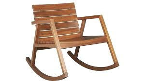 Lowes Patio Chair Cushions Rocking Patio Chair Outdoor Rocking Chair Cushions Wooden Swivel