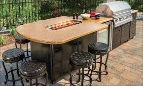 Kitchen Table Marble Top by Kitchen Granite Top Dining Tables Marble Top Kitchen Table Stone