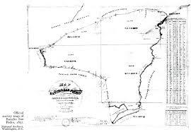 csudh map history dominguez rancho adobe museum