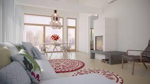 captivating 10 small bedroom living room combo ideas design ideas