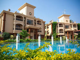 sun city resort goa travelindia365 com hotels u0026 resorts in goa