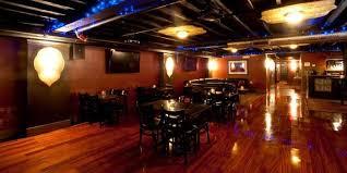 wedding venues in roanoke va blue 5 restaurant weddings get prices for wedding venues in va
