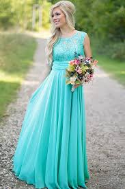cheap bridesmaid dresses uk bridesmaid gowns sale online from