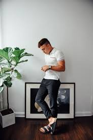 how to start a mens fashion blog 973 best men u0027s style images on pinterest menswear fashion ideas