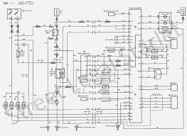 home theater server wiring diagram for home theater on images free download with