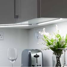 led cabinet strip lights led cabinet lighting beamled