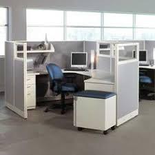 Kentwood Office Furniture by Deskchairnow Com Deskchairnow On Pinterest