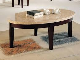 antique marble coffee table marble coffee table and end tables coffee tables image of real