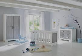 chambres bebe incroyable de chambre bebe lit commode pinolino b polar blanc