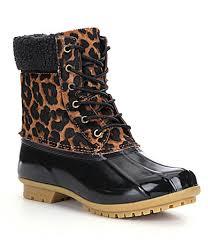 womens ugg boots at dillards sam edelman caldwell duck boots dillards unleash your side