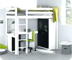 lit gigogne avec bureau lit gigogne avec bureau lit superpose avec bureau 0 lit superpos233