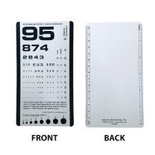 hd wallpapers printable meter to feet chart