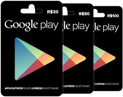 play gift cards approaches to locate play gift card generator