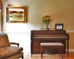 small livingroom piano placement archives homelilys decor