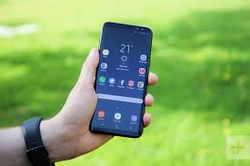 iphone 8 vs galaxy s8 spec comparison digital trends