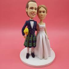 customized wedding cake toppers custom letter wedding cake toppers custom cake toppers various