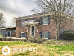4 bedroom houses for rent in louisville ky 4 bedroom louisville homes for rent louisville ky