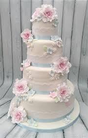 wedding cake nottingham cakes nottingham cakes 5 from nottingham cakes nottingham cakes