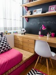 1001 Idées Pour Une Chambre 1001 Idées Pour La Déco De La Chambre De 9m2 Comment Optimiser